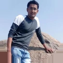 Himanshu Ganatra